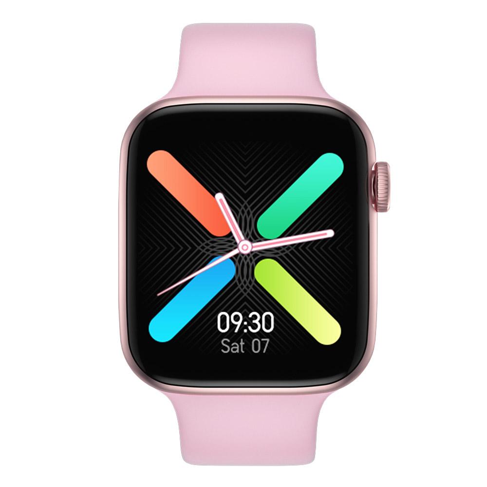 FitPro Watch X7